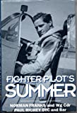 Fighter Pilot's Summer, Paul Richey and Norman Franks, 0948817712