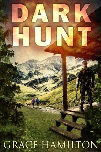 Dark Hunt EMP Lodge 2