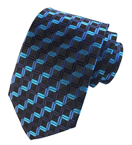dress shirts ties to match navy suits - 2