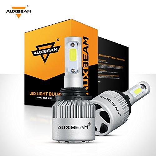 9006 headlight bulb led - 4