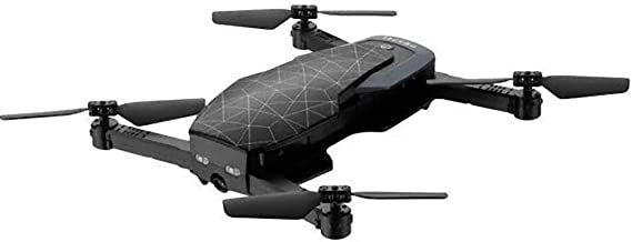 Propel Snap 2.0 Compact Folding Drone with HD Camera