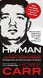Hitman, Howie Carr, 0765365316