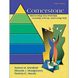 VangoNotes for Cornerstone, Full Edition, 5/e