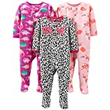 Simple Joys by Carter's Girls' 3-Pack...