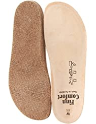 Finn Comfort Mens Soft Comfort Footbeds #8559 for Finnamic