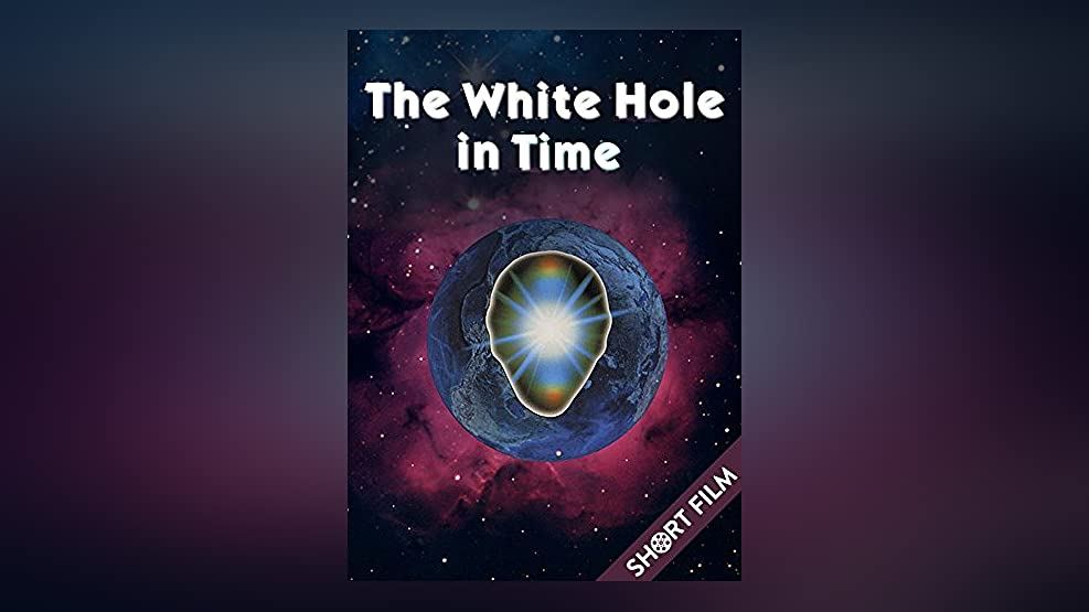 The White Hole in Time