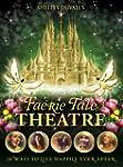 Shelley Duvall's Faerie Tale Theatre:...