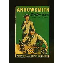 Arrowsmith Wartime Edition