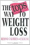 The TOPS Way to Weight Loss