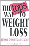 The Tops Way to Weight Loss, Howard Rankin, 1401901565