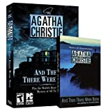 Agatha Christie: And Then There Were None - PC by Dreamcatcher