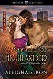 A love three hundred years in the making — After being knocked out in battle, Angus Cameron wakes in a terrifying new world with flying beasts, horseless carriages, crazy music, and strangely dressed people. Has he gone mad? When Angel Adair discover...