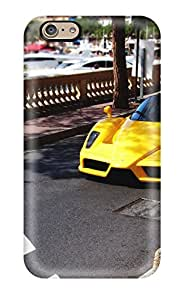 9304279K67095300 For Iphone 6 Tpu Phone Case Cover(enzo Monaco)