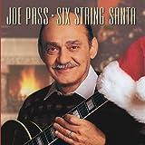 Six String Santa: Christmas Guitar Dreams