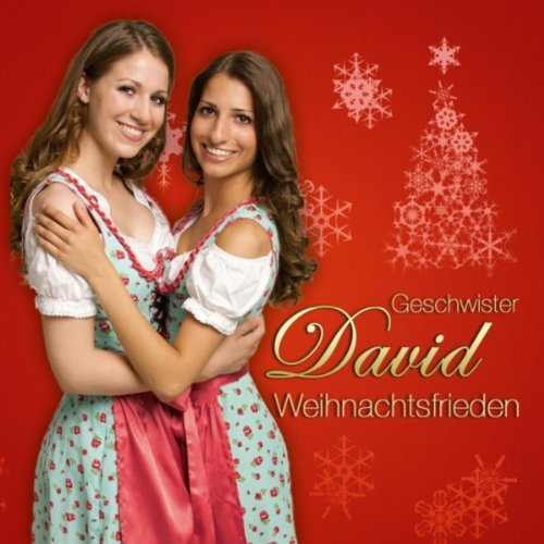 frohe weihnacht by geschwister david on amazon music. Black Bedroom Furniture Sets. Home Design Ideas
