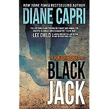 Black Jack: Hunting Lee Child's Jack Reacher (The Hunt For Jack Reacher Series Book 9)
