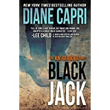 Black Jack: Hunting Lee Child's Jack Reacher (The Hunt For Jack Reacher Series Book 9)