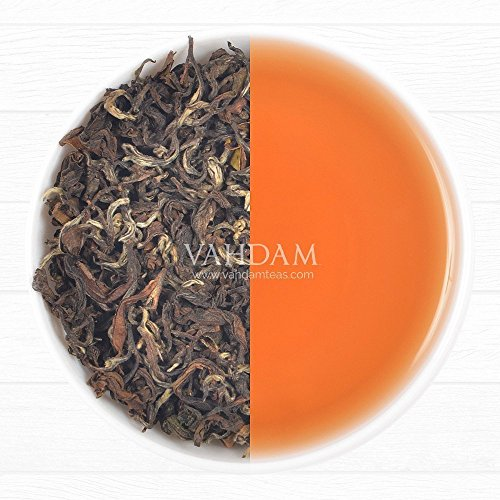 guranse-premium-nepal-2016-harvest-second-flush-loose-leaf-black-tea-100-pure-unblended-nepal-tea-ga