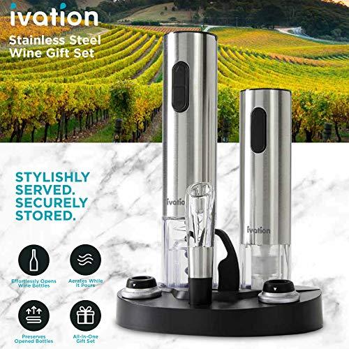 Buy automatic wine opener