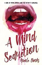 A Mind Seduction