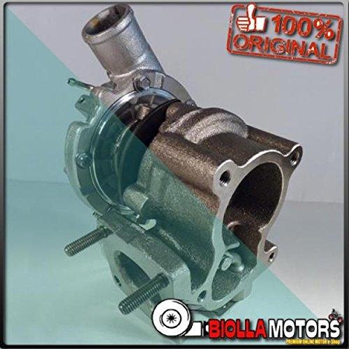 7088475002s turbina Garrett Fiat Doblo 1.9JTD 2000 – 2004 (1.9 CC) (77