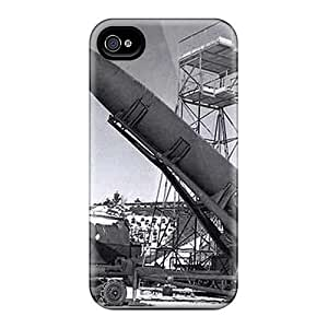 LauraKrasowski Scratch-free Phone Cases For Iphone 6- Retail Packaging - V2 Mobile Launcher