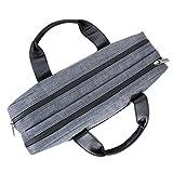13-inch Laptop Shoulder Messenger Bag for Samsung