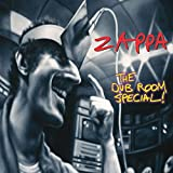 The Dub Room Special