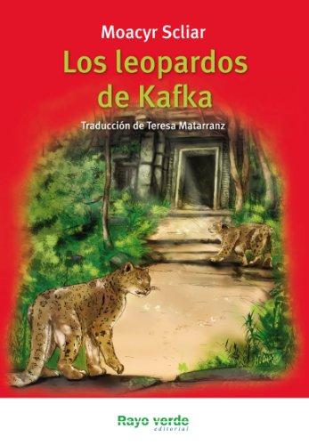 De Kafka Kafka [Pdf/ePub] eBook