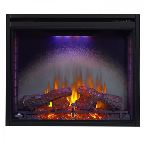 Napoleon BEF33H Built-In Electric Firebox, 33