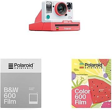 Polaroid Originals  product image 5