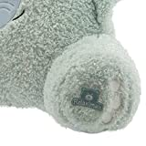Relaximals Elephant Kids Reading Pillow