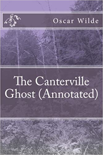 True Irish Ghost Stories Annotated