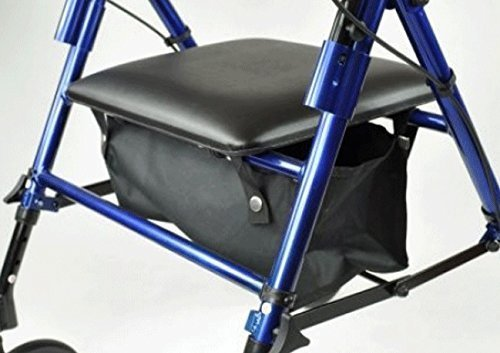 (Tote For 4-Wheel Rollator)