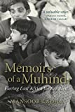 Memoirs of a Muhindi: Fleeing East Africa for the West (The Regina Collection)