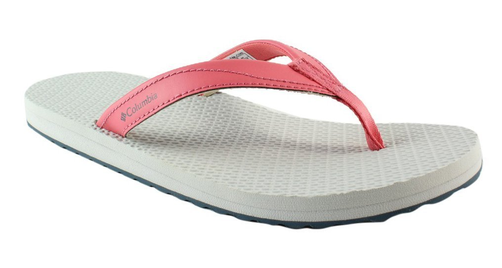 Galleon - Columbia Women s Sorrento Flip Athletic Sandal 2bcb91cd15