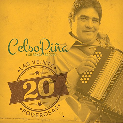 Stream or buy for $1.29 · Cumbia arenosa