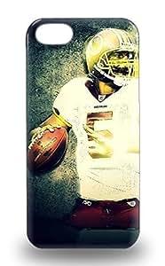 Premium Tpu NFL Philadelphia Eagles Donovan Mcnabb #5 Cover Skin For Iphone 5/5s ( Custom Picture iPhone 6, iPhone 6 PLUS, iPhone 5, iPhone 5S, iPhone 5C, iPhone 4, iPhone 4S,Galaxy S6,Galaxy S5,Galaxy S4,Galaxy S3,Note 3,iPad Mini-Mini 2,iPad Air )