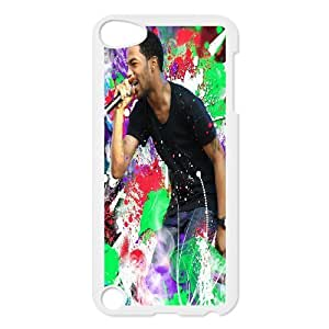 Generic Case Kid Cudi Bape For Ipod Touch 5 E421258823