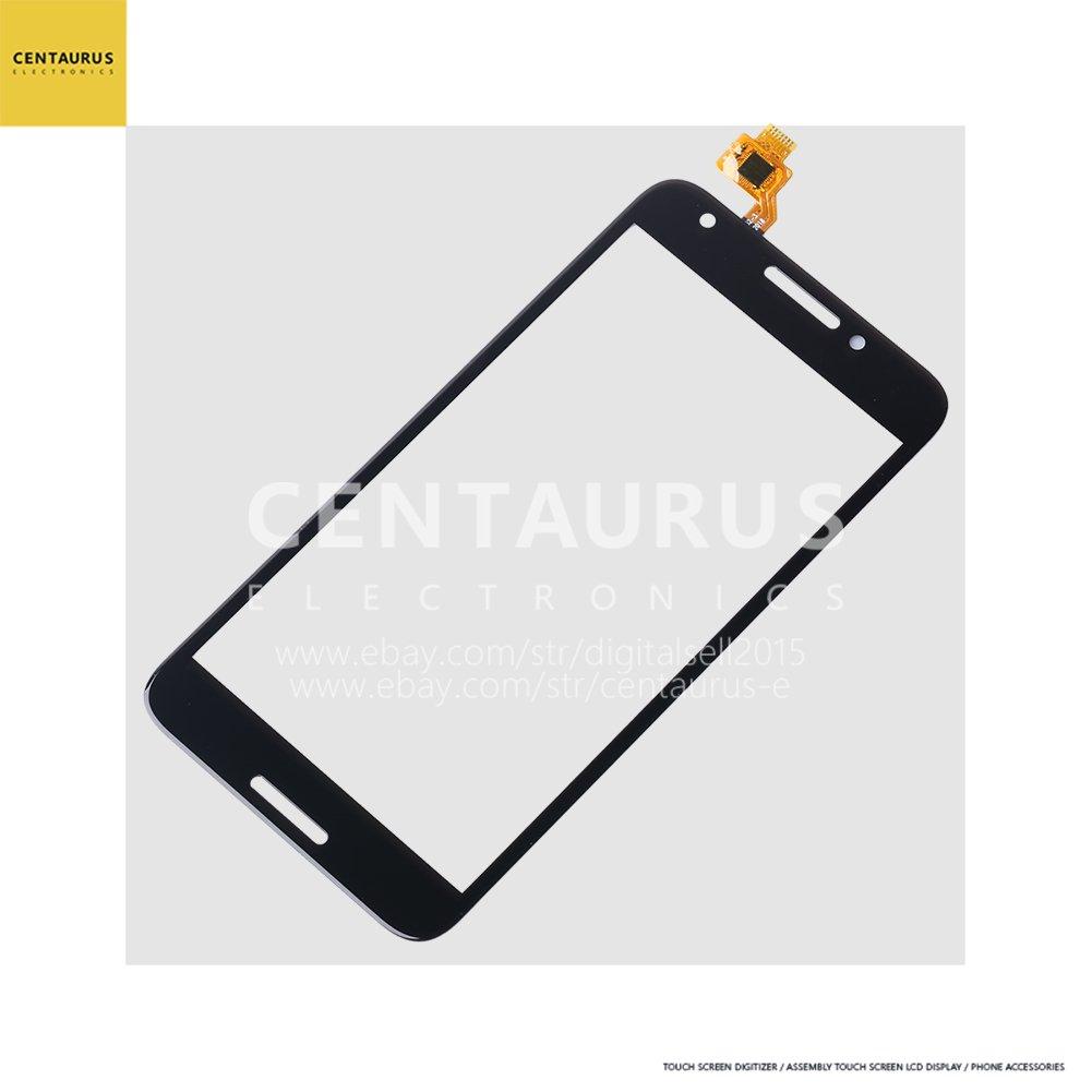 Amazon.com: Touch Screen for T-Mobile Revvl/Alcatel A30 Fierce 5049W 5049Z 5.5