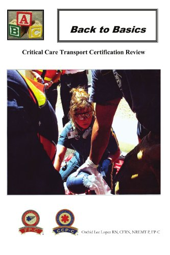 back-to-basics-critical-care-transport-certification-review