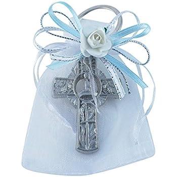 Amazon.com: Primera Comunión llavero (12pcs) regalos para ...