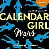 mars calendar girl 3