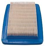 Cheap Stens 102-479 Echo A226000410 Air Filter