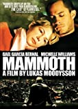 Mammoth by MPI HOME VIDEO