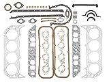 Mr. Gasket 7106MRG Engine Rebuilder Overhaul Gasket Kit