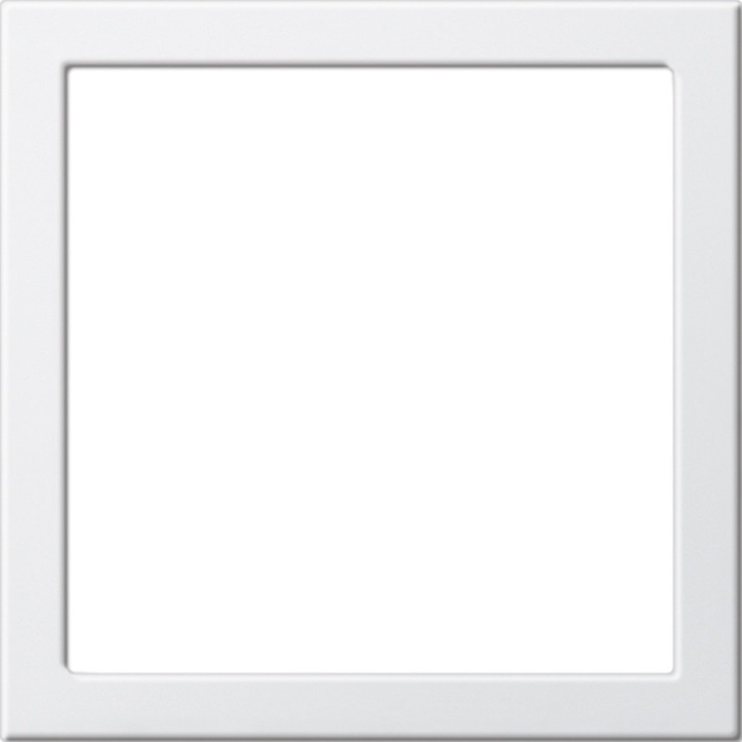 rostfrei aus Edelstahl Farb- und Mengenauswahl m/öglich Fugenbreite 7-14 mm 80 St/ück, Anthrazit RAL7016 Bienenbeisser//Sto/ßfugenl/üfter//Fugenl/üfter Fugenh/öhe 50mm