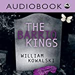 The Barrio Kings: Rapid Reads | William Kowalski