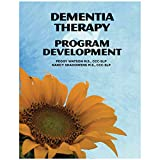 AliMed 081621267 Dementia Therapy & Program Development