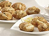Ultimate Crab Cakes (1 OZ./40 CT.) by Handy Seafood